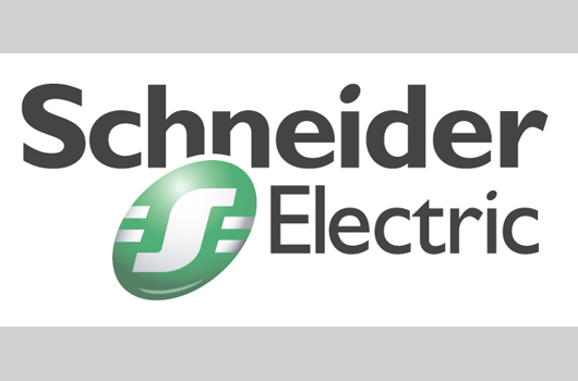 SCHNEIDER ELECTRIC INDUSTRIAL PLANT EXPANSION WORKS